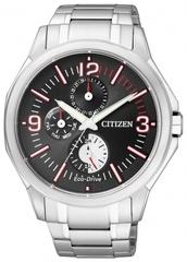 Наручные часы Citizen AP4000-58E