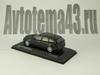 1:43 Alfa 159 Sportwagon