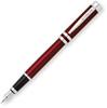 franklin covey шариковая ручка fc0072im 3 Перьевая ручка Franklin Covey Freemont Red в футляре (FC0036-3MS)