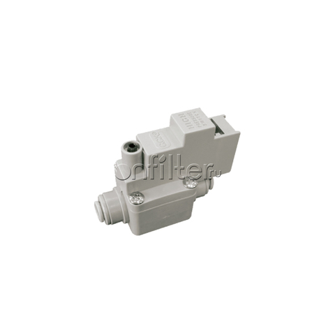 Датчик высокого давления HR-03-GR-EZ