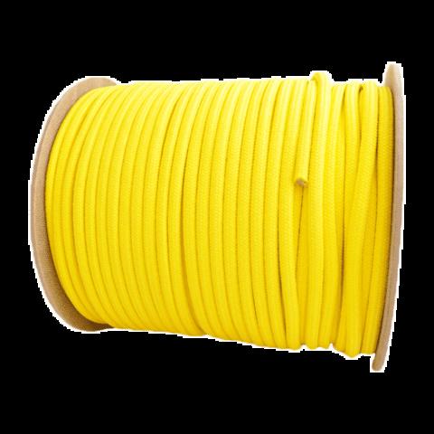 Эспандер жёлтый (полипропиленовый) 8 мм