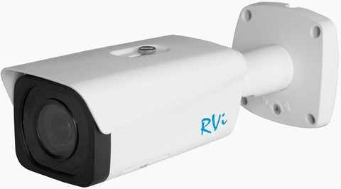 Rvi-IPC42Z5 (7-35)