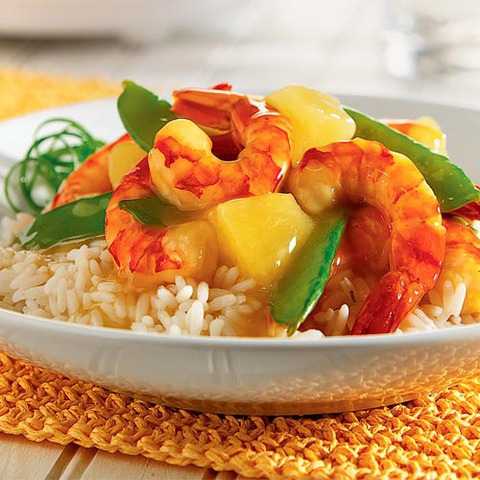 https://static-eu.insales.ru/images/products/1/4818/50262738/sweet_and_sour_shrimps.jpg