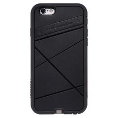 Чехол-ресивер magic case для Apple Iphone 6/6s - i630
