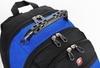 Рюкзак SWISSWIN 8810 Blue