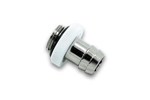 EK-HFB Fitting 10mm - White