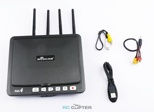 fpv-monitor-boscam-d4-8-800x600-58ghz-32ch-dvr-4-antenny-05.png
