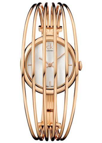 Купить Наручные часы Calvin Klein Fly K9923820 по доступной цене