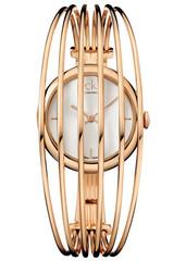 Наручные часы Calvin Klein Fly K9923820