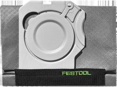 Фильтроэлемент многоразовый Longlife LL-FIS-CT SYS Festool 500642