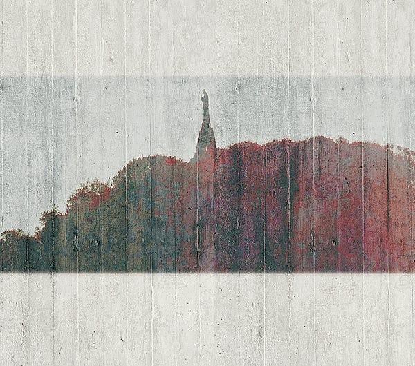 Панно Tres Tintas Journeys JO1039-2, интернет магазин Волео