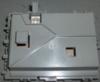 Модуль для посудомоечной машины Beko (Беко) - 1755700800