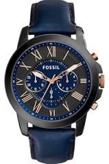 Наручные часы Fossil FS5061 Grant