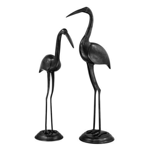 Статуэтка Les Oiseaux ( 2шт.)