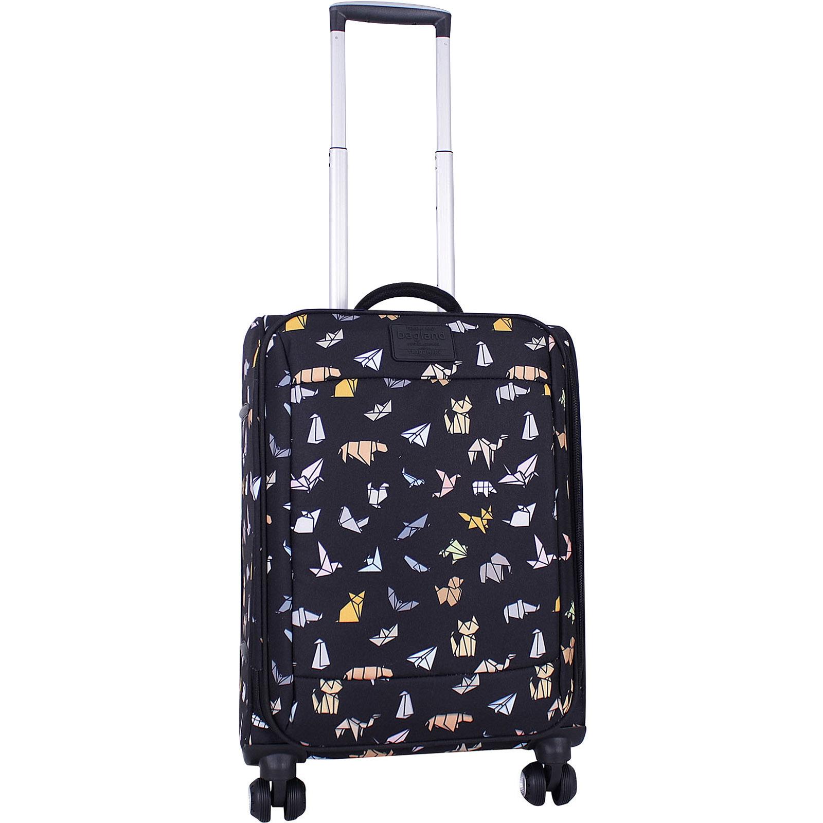 Дорожные чемоданы Чемодан Bagland Марсель 36 л. сублимация 752 (0037966194) IMG_9194_суб.752_.JPG