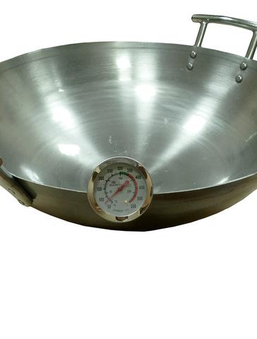 Термометр кулинарный