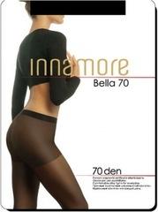 Bella 70