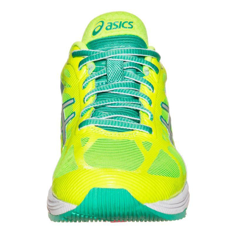 Кроссовки для бега Asics Gel-DS Trainer 20 женские