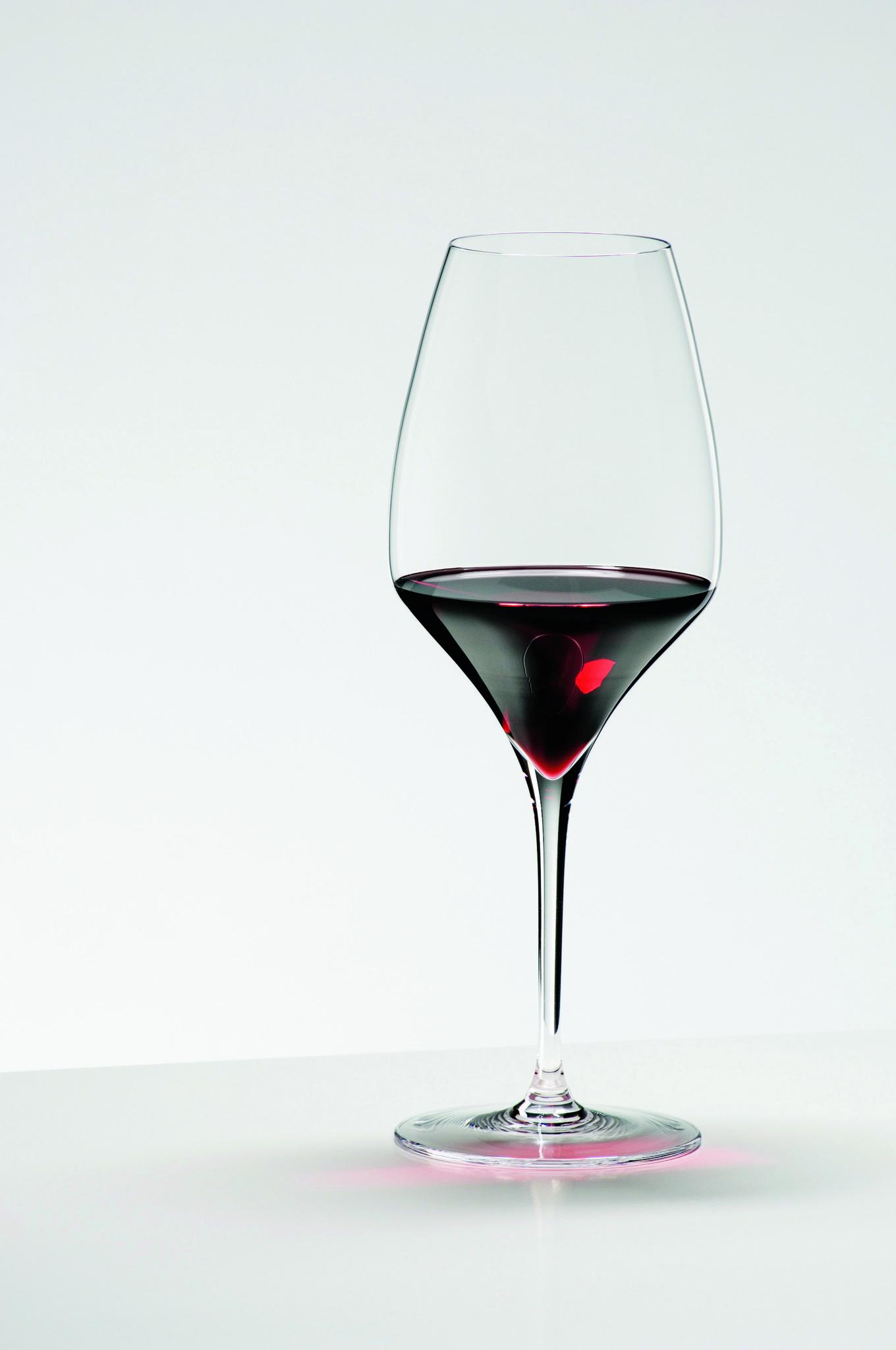 Бокалы Набор бокалов для красного вина 2шт 665мл Riedel Vitis Syrah/Shiraz nabor-bokalov-dlya-krasnogo-vina-2-sht-665-ml-riedel-syrahshiraz-avstriya.jpg