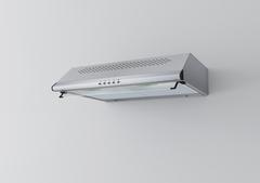 Вытяжка LEX Simple 600 Inox