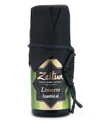 """Эфирное масло """"Лиметт"""", Zeitun"""