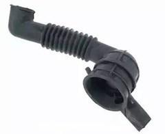 Патрубок сливной для стиральной машины Indesit (Индезит) /Ariston (Аристон) Hotpoint-Ariston 111502