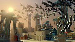 PS4 Battlezone (только для VR, русская версия)
