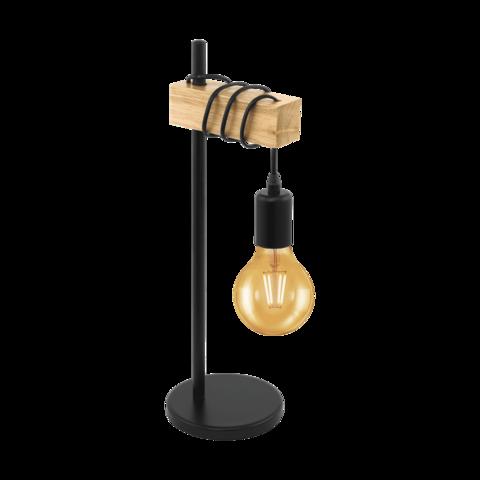 Настольная лампа Eglo TOWNSHEND 32918