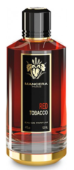 Mancera - Red Tobacco