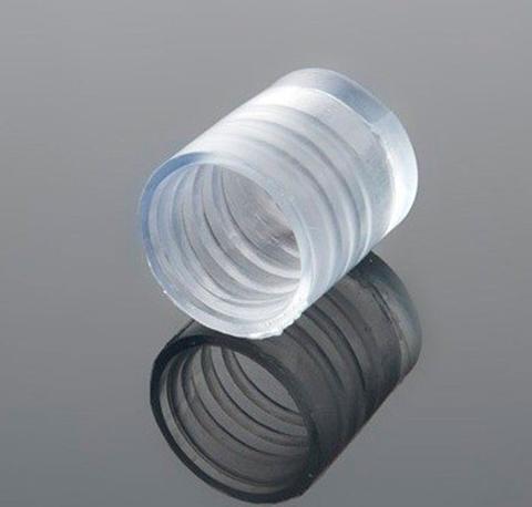 Заглушка  на неон 360
