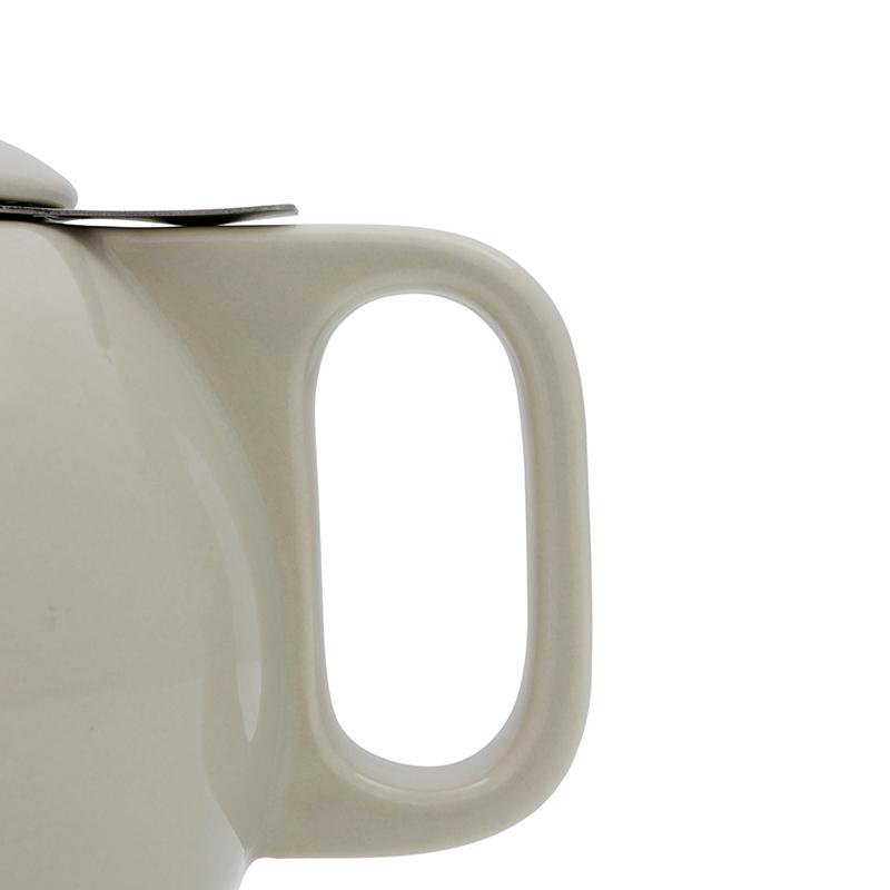 Чайник заварочный с ситечком Jaimi™ 900 мл