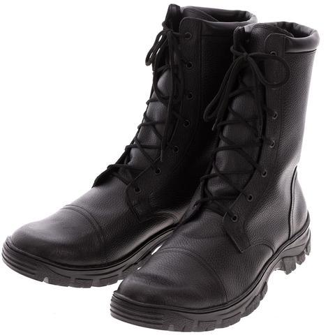 420435 сапоги мужские. КупиРазмер — обувь больших размеров марки Делфино