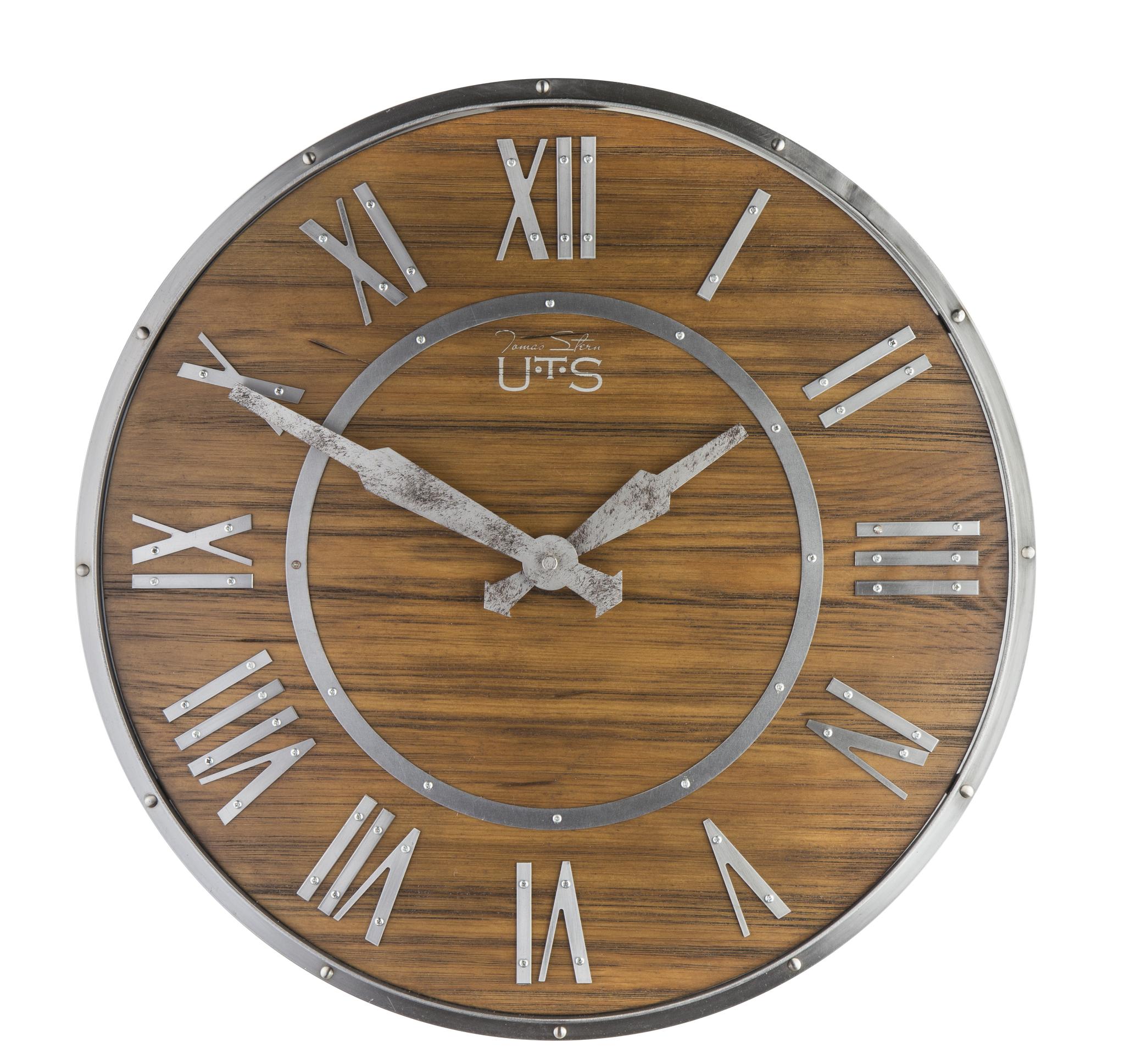Часы настенные Часы настенные Tomas Stern 9035 chasy-nastennye-tomas-stern-9035-germaniya.jpg