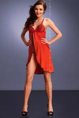 Платье Nadia