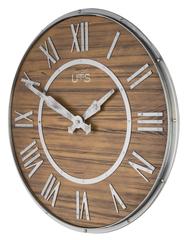 Часы настенные Tomas Stern 9035