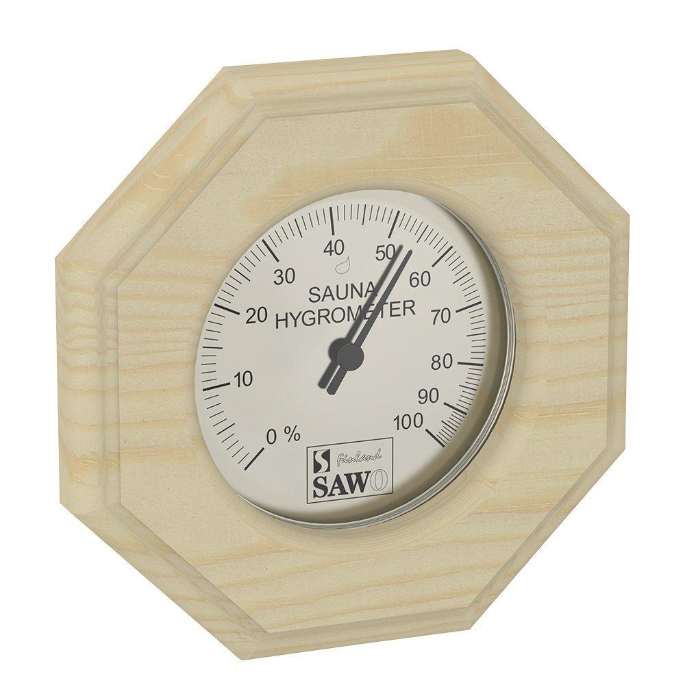 Термометры и гигрометры: Гигрометр SAWO 240-HP термометры и гигрометры гигрометр sawo 170 hmd