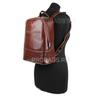 Рюкзак женский JMD Alamo 4001 Кофе