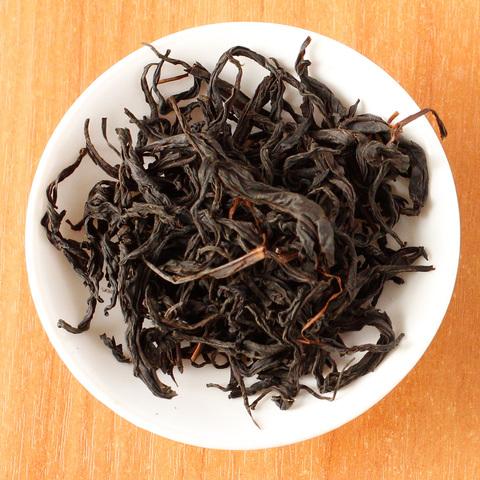 Хун Юй Ча