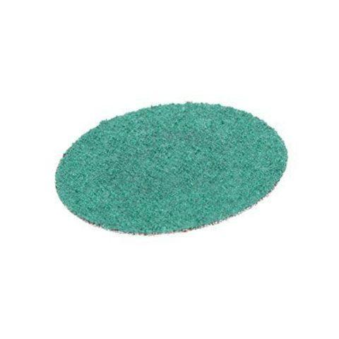 3М  Зачистной круг Roloc Green Corps, Р50, 50мм,