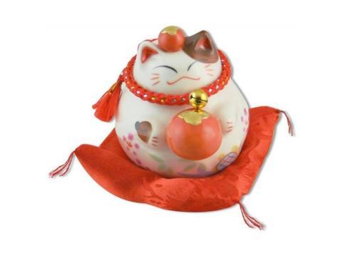 Японский Кот копилка YC-10384A