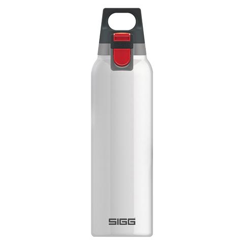 Термобутылка Sigg H&C One (0,5 л.)