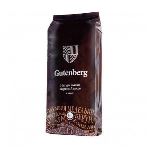 Айришкрим кофе в зернах ароматизированный 1 кг.
