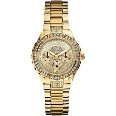 Наручные часы Guess U0111L2