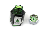 Флакон с чернилами Carandache CHROMATICS Delicate Green 50мл (8011.221)