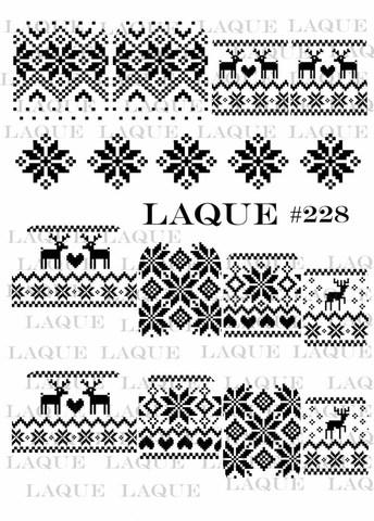 Слайдер дизайн #228