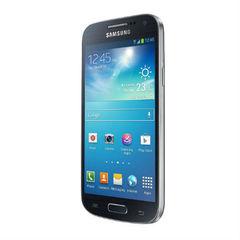 Samsung Galaxy S4 16Gb GT-I9505 LTE Черный - Black