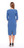 Платье З129-516