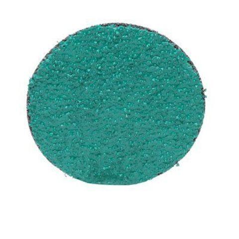 3М Зачистной круг Roloc Green Corps, Р36, 50мм,