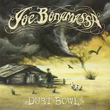Joe Bonamassa / Dust Bowl (LP)