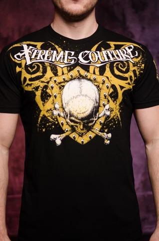 Футболка Amazon Xtreme Couture от Affliction